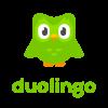 Tải miễn phí phần mềm học tiếng anh Duolingo