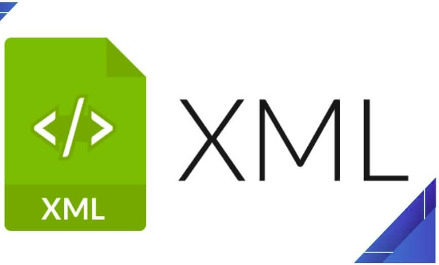 Định dạng xml là định dạng gì