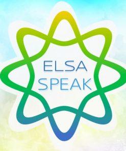 Tải phần mềm ELSA Speak về học tiếng Anh