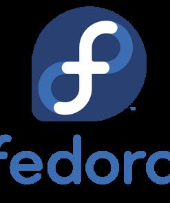 Hệ điều hành Fedora