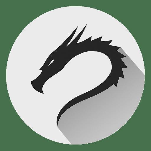 Hệ điều hành Kali Linux