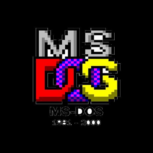 Hệ điều hành Ms dos