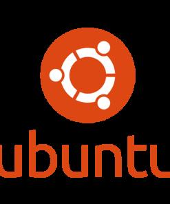 Hệ điều hành Ubuntu