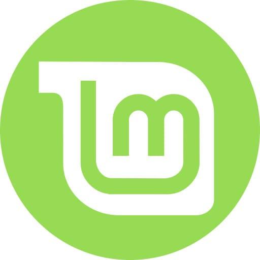 Hệ điều hành Linux Mint