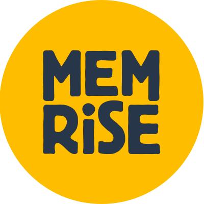 Memrise - Tải phần mềm học tiếng anh Memrise miễn phí