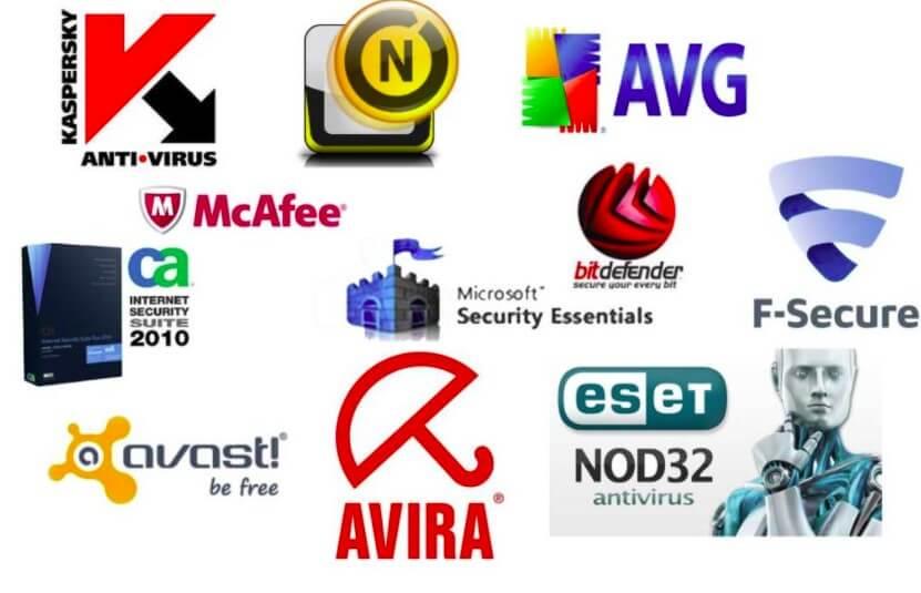 Phần mềm diệt virus miễn phí nào tốt nhất hiện nay