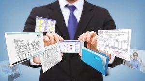 Ứng dụng phần mềm quản lý bán hàng miễn phí