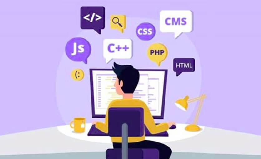 Quản lý chất lượng phần mềm
