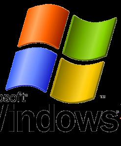 Window XP