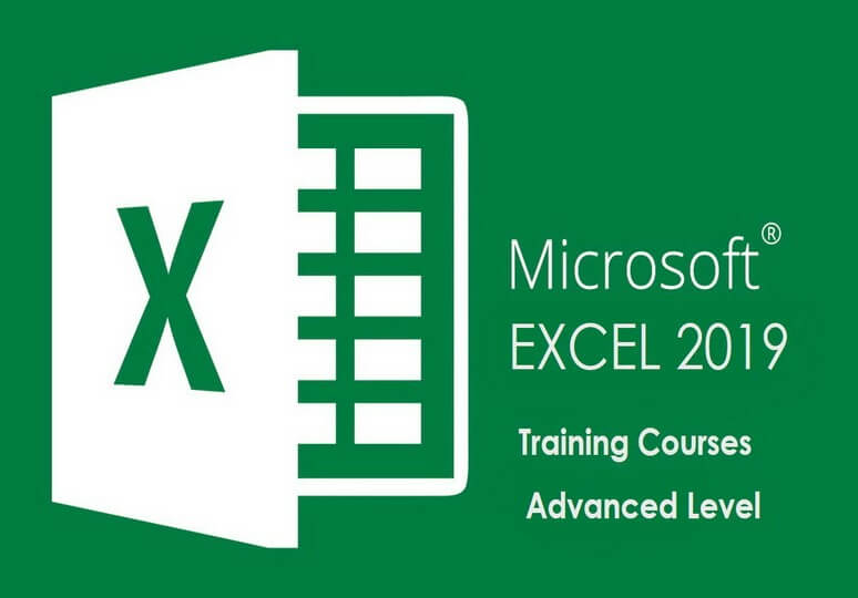 Microsoft Excel 2019 mới nhất