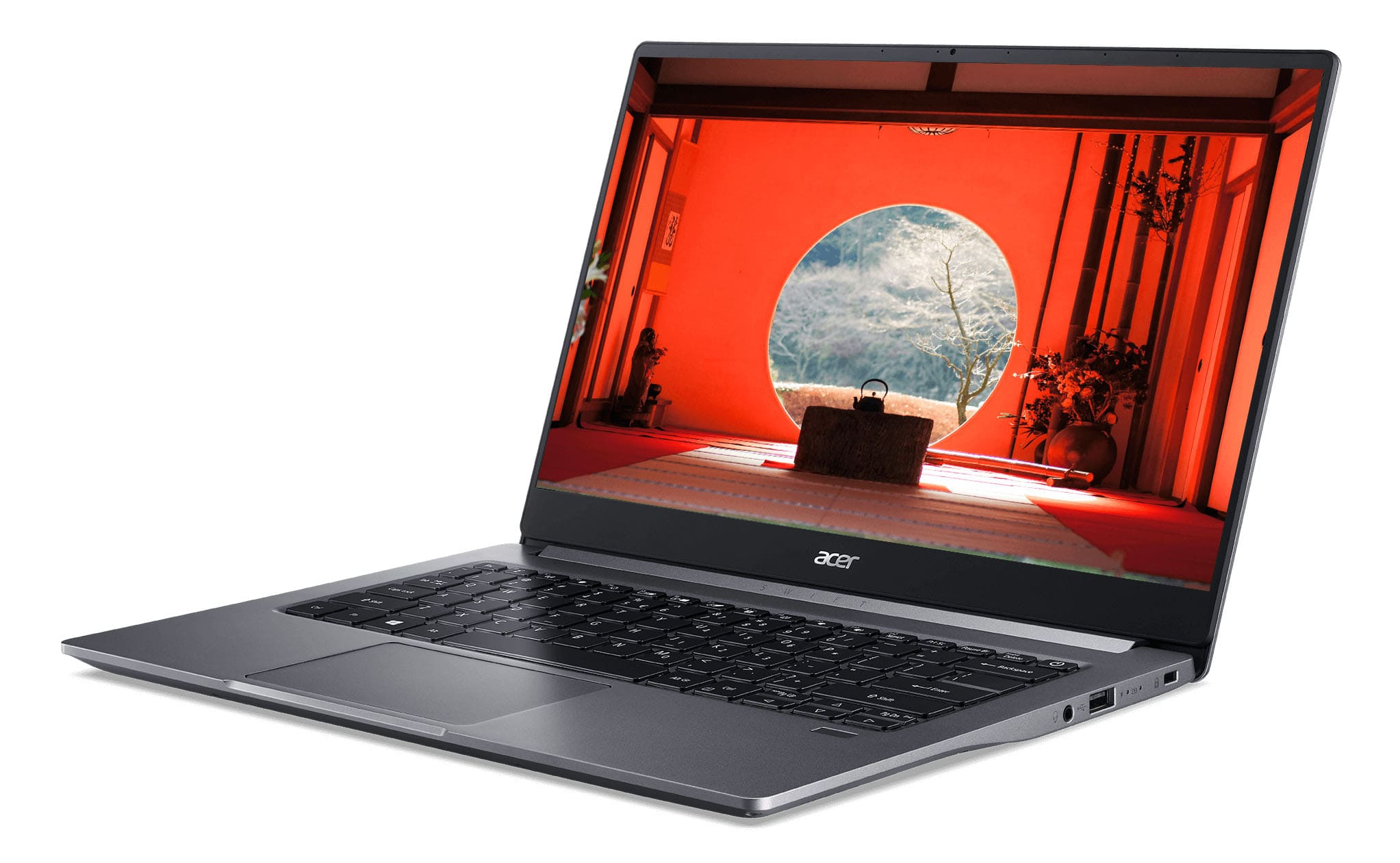 Laptop Acer Swift 3S SF314