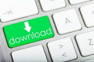 Các phần mềm download tốt nhất hiện nay