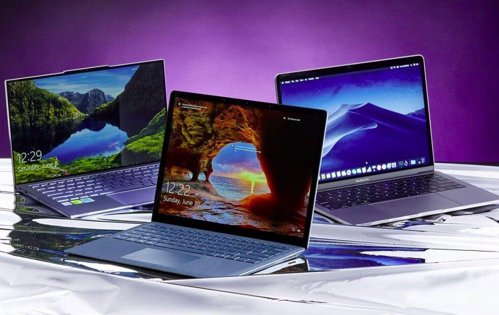 Cấu hình máy tính để cài đặt Microsoft Office 2010