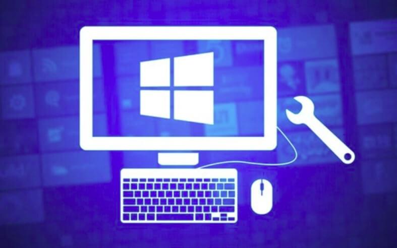 Gỡ cài đặt phần mềm trên máy tính thật đơn giản
