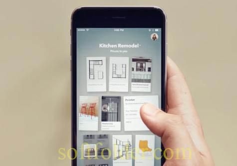 Top 6 ứng dụng thiết kế nhà 3D trên điện thoại tốt nhất hiện nay