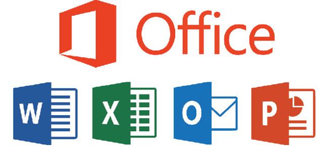 Công cụ hỗ trợ giúp bạn ứng dụng tốt hơn công cụ office trong máy tính của mình