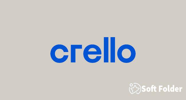 Resize ảnh trực tuyến Crello