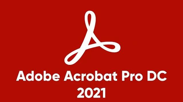 Download Acrobat Pro DC 2021 phần mềm hỗ trợ chuyển đổi văn bản chuyên nghiệp nhất