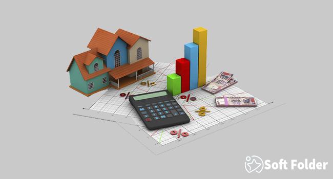 Quản lý chi tiêu cá nhân miễn phí HomeBudget