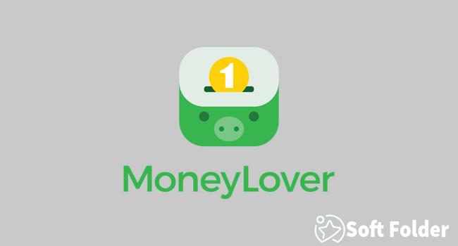 Phần mềm quản lý chi tiêu hàng ngày Money Lover