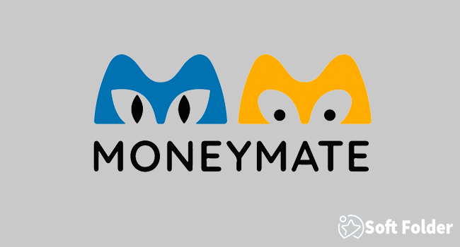 Phần mềm quản lý chi tiêu cá nhân ios Money Mate
