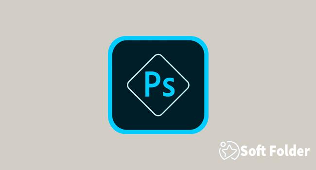 Resize ảnh trực tuyến Photoshop Express