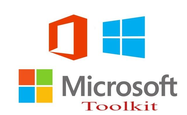 Tải Microsoft toolkit 2021 đơn giản và nhanh nhất