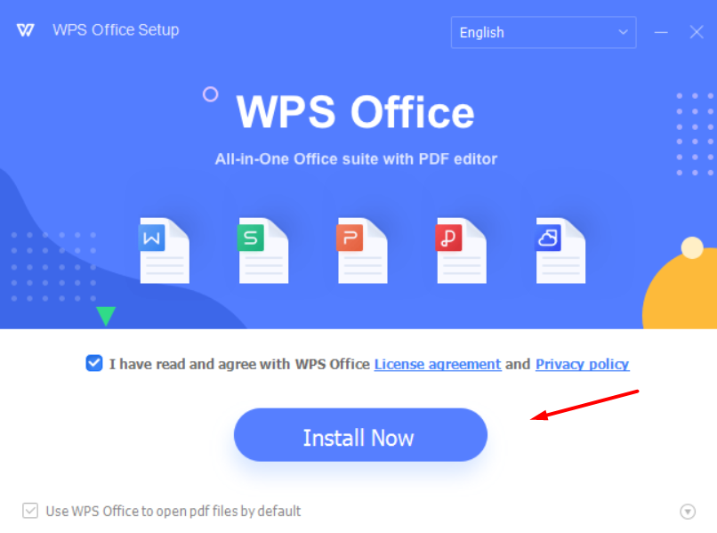 Tải phần mềm chuyển pdf sang word không lỗi font
