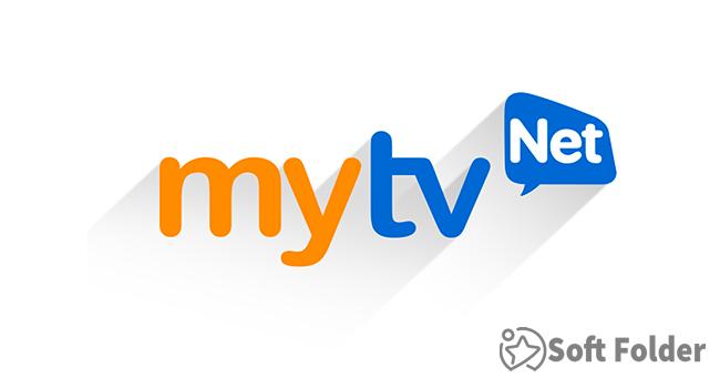 Ứng dụng My TV Net