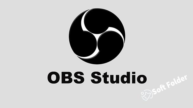 Phần mềm live stream PC - OBS Studio