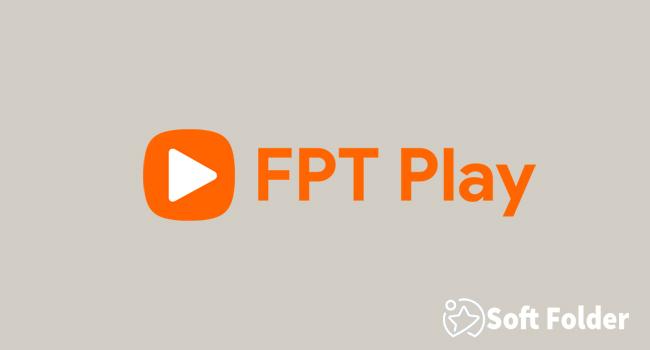 Ứng dụng xem tivi trực tuyến bóng đá FPT Play