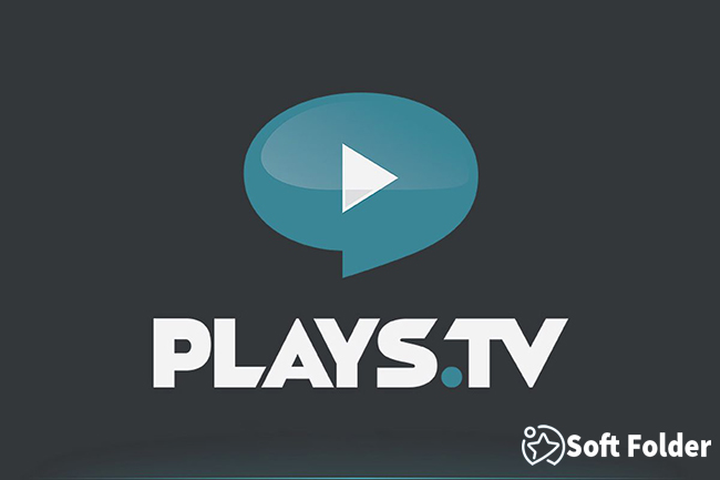 Phần mềm live stream facebook trên điện thoại