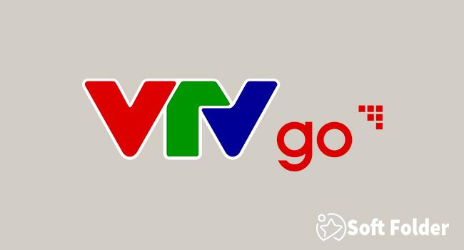 Ứng dụng xem tivi trực tuyến trên smart TV