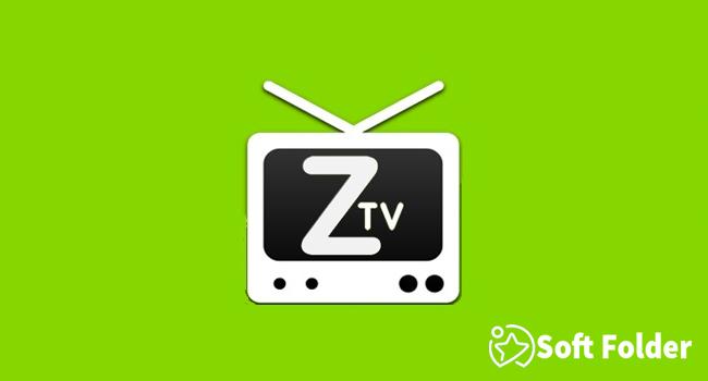 Ứng dụng xem tivi trực tuyến trên laptop, điện thoại