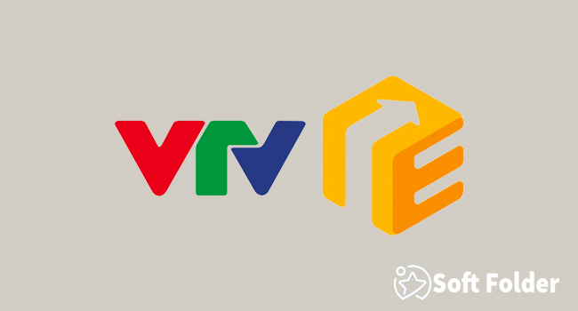 Ứng dụng xem tivi trực tuyến miễn phí VTV Giải trí