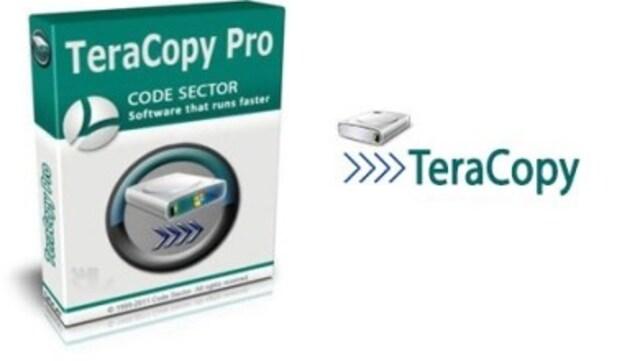 Tải phần mềm Teracopy miễn phí siêu nhanh siêu đơn giản