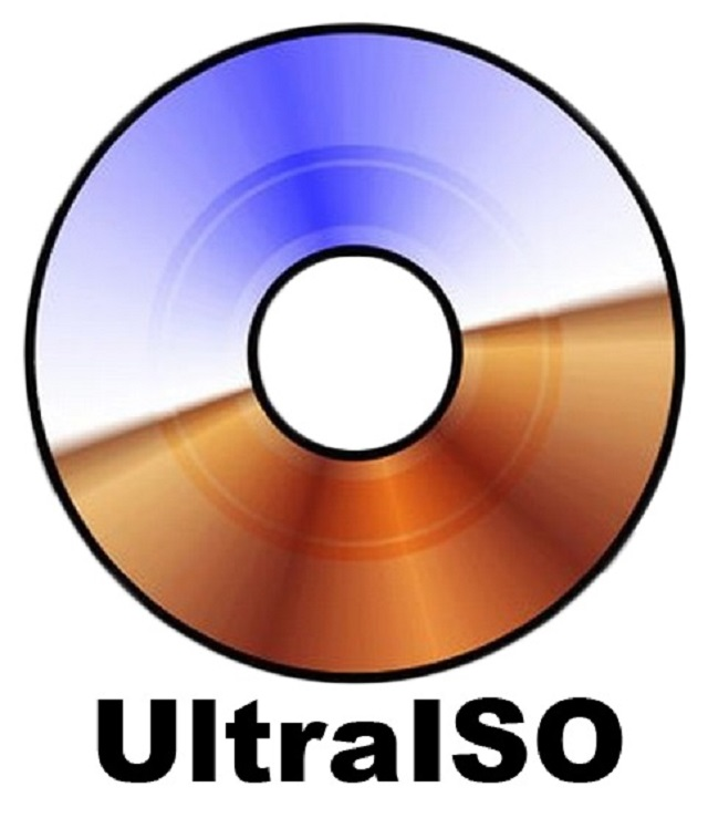 Giới thiệu khái quát về Ultraiso là gì