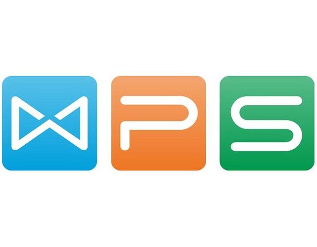 Hướng dẫn cách tải WPS Office Full Vĩnh Viễn đơn giản nhất