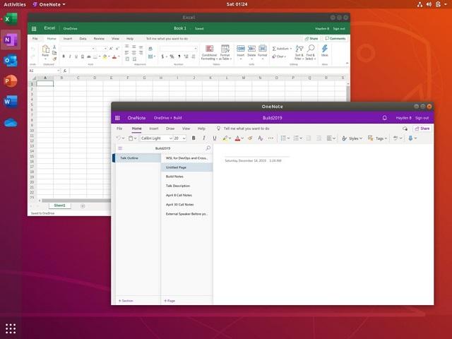 Những ưu điểm nổi bật của WPS Office. Cách tải WPS Office Full Vĩnh Viễn