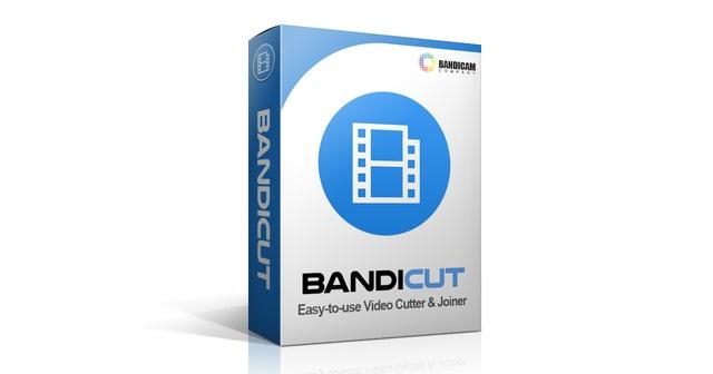 Tải Bandicut full key mới nhất 2021 dễ dàng