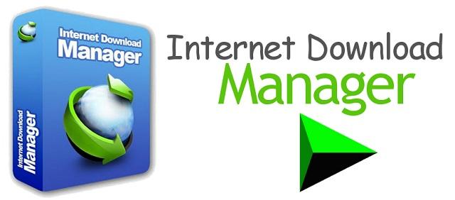 Tình trạng IDM không bắt được link Google Drive