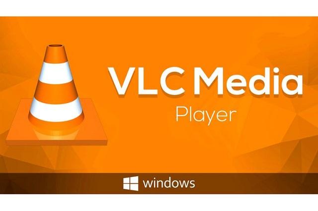 VLC Media Player - phần mềm hỗ trợ xem video, nghe nhạc miễn phí