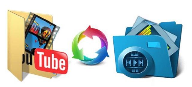 4K Video Downloader 4.13 download sở hữu nhiều tính năng tuyệt vời