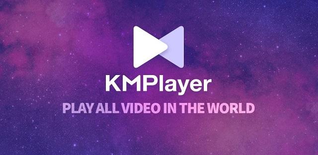 Tải KMplayer full crack miễn phí
