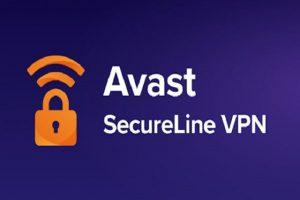 Phần mềm Avast SecureLine VPN được nhiều người sử dụng