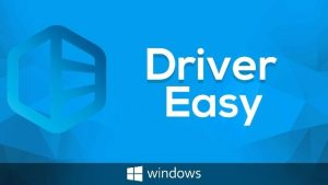 Phần mềm Driver Easy là gì?