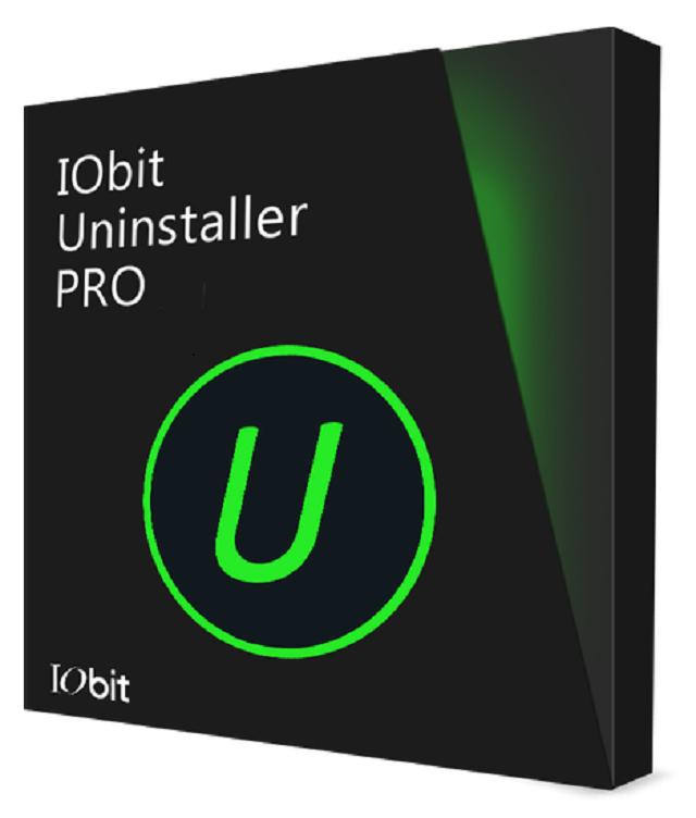 Phần mềm Iobit full crack luôn là sự lựa chọn hàng đầu của tín đồ công nghệ