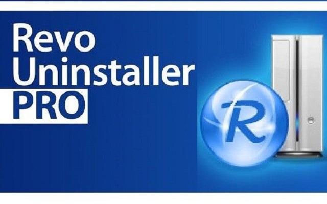 Tải Revo Uninstaller Pro full crack để tận hưởng trải nghiệm tuyệt vời