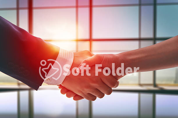 Tầm nhìn và sứ mệnh Soft Folder