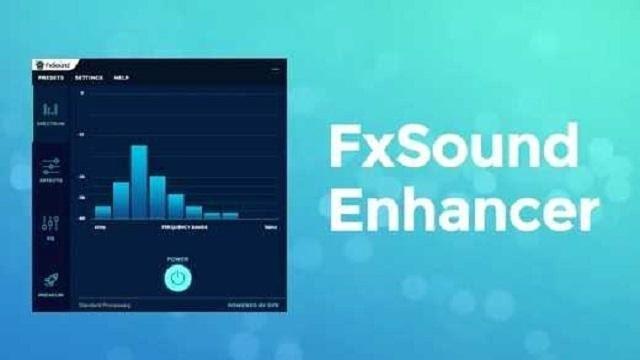 Download DFX 13 full crack thành công 100%